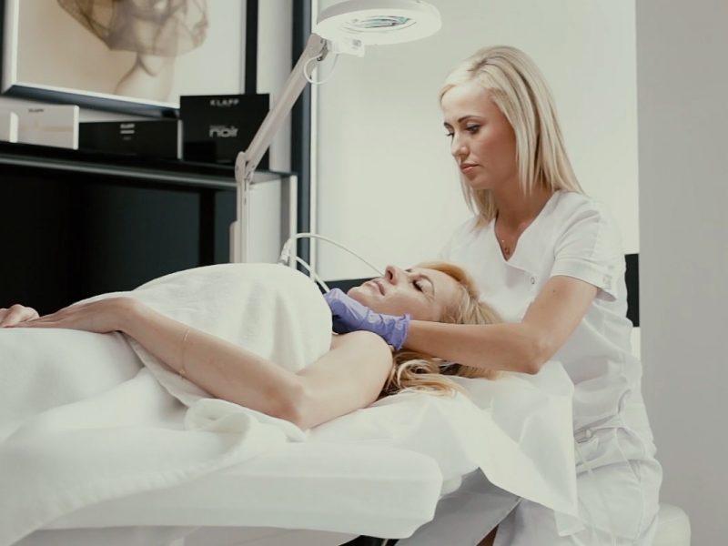 Belwederska Clinic
